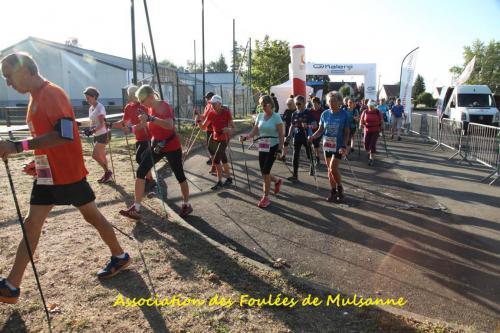 Marche Nordique, rando019