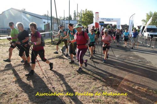Marche Nordique, rando022