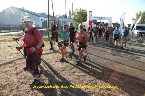 Marche Nordique, rando023