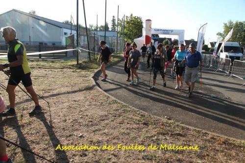 Marche Nordique, rando024