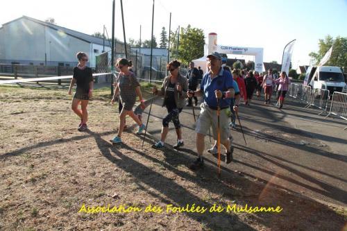 Marche Nordique, rando025
