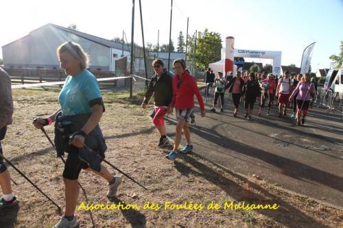Marche Nordique, rando026
