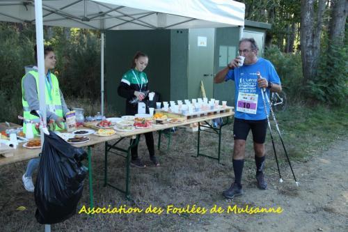 Marche Nordique, rando046