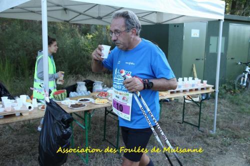 Marche Nordique, rando047
