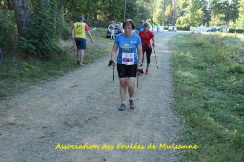 Marche Nordique, rando059